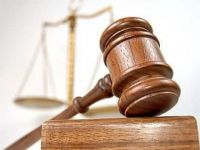 Yanlış diş tedavisinin ücretini mahkeme kararıyla aldı