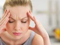 Migren tedavi edilebilir bir hastalık