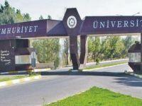 Üniversite'de, taşerona kadroya akraba kıyağı