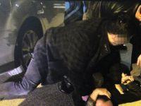 FETÖ'nün videosunu izleyen doktorlar tutuklandı