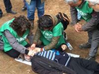 CHP'li doktor vekilden, hayat kurtaran müdahale