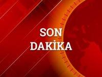 Adalet Bakanı: Çocuk istismarında kimyasal hadım gündeme gelecek