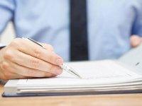 ISO 13485 2016 Kalite Yönetim Sistemi Belgelendirme Kılavuzu