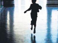 Müdür istismarı 10 yaşındaki çocuğu intihar aşamasına getirdi