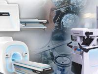 ASELSAN sağlık teknolojileri alanında çalışmalar yürütüyor!