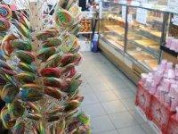 Markette ve açıkta satılan gıda ürünlerindeki tehlikeli trans yağ oranına dikkat!