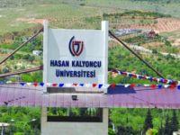 3 üniversiteye tıp fakültesi kurma izni verildi