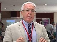 Hacettepe Üniversitesi: Zarar ettik ama başarısız değiliz