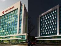 Bursa'ya 70 milyon liralık sağlık yatırımı