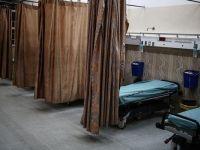 Filistin Sağlık Bakanı Avvad: Filistin'deki sağlık sektörü kritik durumda
