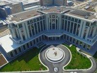 Sağlık Bakanlığı, 92 yıllık tarihi binasından taşınıyor, eski bina ne olacak?