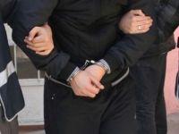 Doktoru gasbettikleri öne sürülen şüpheliler tutuklandı