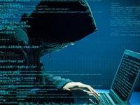 Sahte MHRS programıyla vatandaşın bilgilerini çaldılar