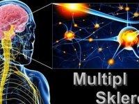 Multipl Sklerozda 'ezber bozan' tedavi