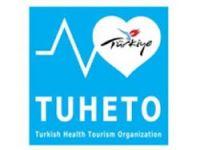 TUHETO, sağlık turizmini dünyaya açıyor