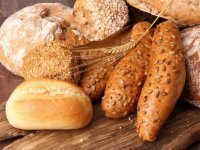 Kritik ekmek uyarısı!