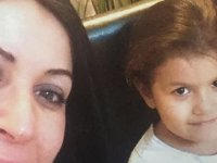 Kürtaj için gittiği hastanede hayatını kaybetti