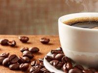 Günde üç fincan kahve damardaki plak oluşumunu %63 azaltıyor