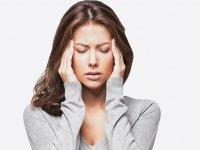 Sinsi hastalık kolesterolü düşürmenin püf noktaları