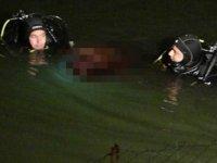 Aracıyla sulama havuzuna düşen hemşire feci şekilde hayatını kaybetti