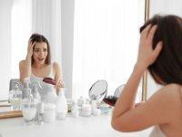 Saç Dökülmesi ve Kellik Sorunlarından Kurtuluş