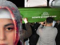 Gaziantep'te 2 çocuğunu öldüren kadın, üçüncü çocuğunu doğurmak istiyor