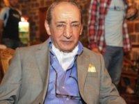 Cemal Safi cuma günü son yolculuğuna uğurlanacak
