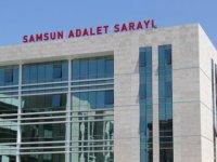 FETÖ'cü 28 sağlık çalışanına ceza, 55'ine beraat