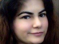 Tekirdağ'da genç doktor evinde ölü bulundu