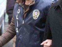 Melikşah Üniversitesi eski çalışanları operasyonunda 5 gözaltı