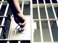FETÖ sanığı eski doktora 10 yıl hapis