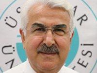 Gazi Üniversitesi öğretim üyesi istifa etti