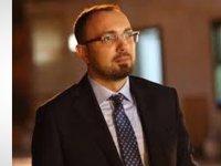 Adana Şehir Hastanesi Başhekim Yardımcısı istifa etti
