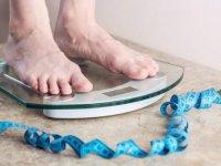 İnsülin direnci nedir? Kilo veremiyorsanız sebebi insülin direnciniz olabilir…
