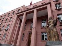 Evli ve 5 çocuk annesi sevgilisini vahşice katletti! Yargıtay cezayı fazla bulundu