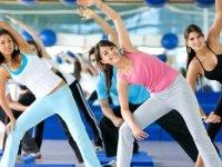 Düzenli egzersiz, kronik hastalıkların önlenmesinde önemli