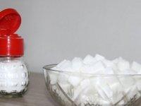 Şekere karşı savaş için uzun vadeli kampanya başlatılmalı