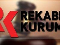 Son dakika: Rekabet Kurulu, Türk Eczacıları Birliği hakkında soruşturma açtı