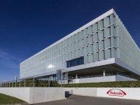 Takeda'dan 18 yılın en büyük şirket birleşmesi