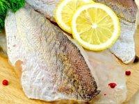 Uzmanlar paça çorbası yerine morina balığını önerdi