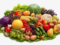 İşte Tokluk hissi veren besinler
