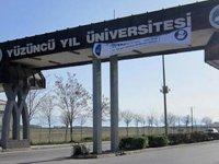 Van'da çocuk üniversitesi kuruldu