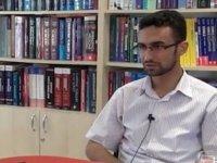 Cezaevinde intihar eden FETÖ sanığı doktor, toprağa verildi