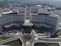 'Hastanelerdeki usulsüzlükler raporlaştırıldı, heyetin başkanı görevden alındı'