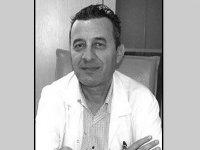 İzmit'li sevilen doktor kazada yaşamını yitirdi