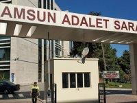 Başsavcılık'tan 'doktora saldırı' açıklaması
