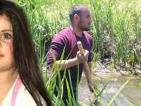 Ağrı'da kaybolan kız çocuğu hakkında Valilik açıklama yaptı