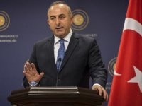 Türkiye'nin 2023 Sağlık turizmi hedefi 50 milyar dolar!