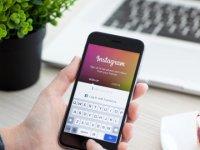 Instagram'dan yeni uygulama 'IGTV'