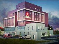 Sağlık Bakanlığından, Samsun'un 3 ilçesine 3 yeni devlet hastanesi!